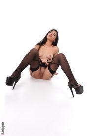 Yemma strip club from France StripShow  gallery